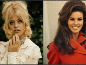 70s Stars: Where Are They Now?