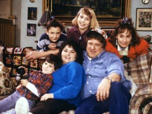 Secrets You Didn't Know About The Roseanne Show