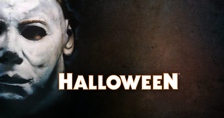 The Cast Of Halloween: Then And Now