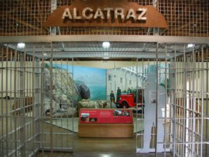 Mysterious Escape From Alcatraz Has Baffled Everyone For Years…Until Now