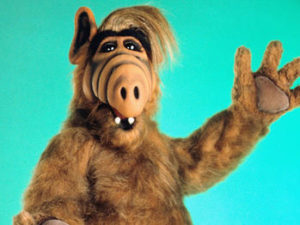 Secrets You Didn't Know About Alf